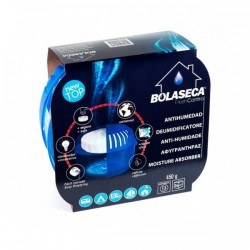 AntiHUMEDAD BOLASECA TOP SuperTablet® 450g