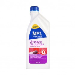 Limpìador de Juntas 1L MPL