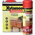 Xylamon Matacarcomas Plus en mundopintura.es tu tienda Online