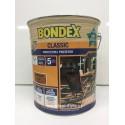 Bondex Classic Satinado - Portes GRATIS para + de 60€.