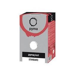 Pymaplast Standard