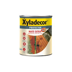 Protector Mate Extra 3 en 1 Xyladecor