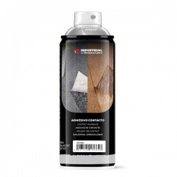 Spray Adhesivo de contacto Montana 400 ml